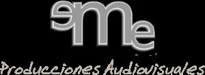 eMe Producciones Audiovisuales